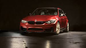 hd bmw pics bmw car wallpapers pictures bmw widescreen hd desktop