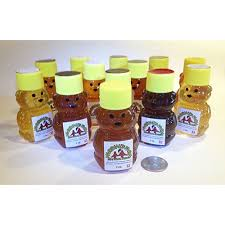 honey favors honey wedding favors and organic honey favors marshall s honey