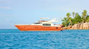 timeincuk com official website motor boat u0026 yachting