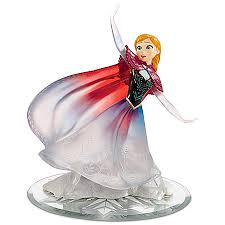 disney frozen collectables the prudent collector