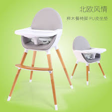 Baby Seat For Dining Chair Baby Dining Chair Baby Seat Chair European To Eat Dinner