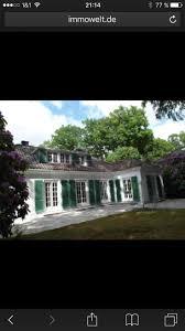 Haus Kaufen Immowelt 32 Besten Haus Bilder Auf Pinterest Dachs Grundrisse Und Hausbau