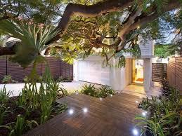 Best Garden Design Images On Pinterest Gardens Landscaping - Interior garden design ideas