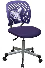 Blue Computer Chair 10 Comfortable And Easy To Use Computer Chairs Rilane