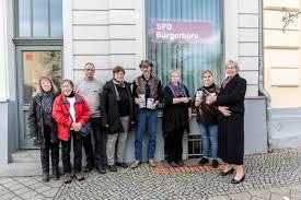 Bad Freienwalde Kindergefängnis Bad Freienwalde Ehemalige Insassen Stellen