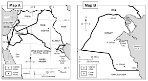 Map Scales Mapscale3 Online Quiz Map Work Pinterest Geography And