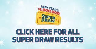 ny lottery post for android ct lottery official web site