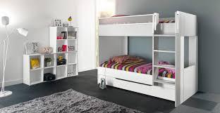 gautier chambre ado dimix range gautier furniture