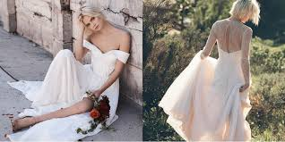 design your wedding dress you can design your wedding dress online now