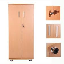 lockable office storage cabinets home office storage cabinet 2 door 3 shelves filing cupboard unit