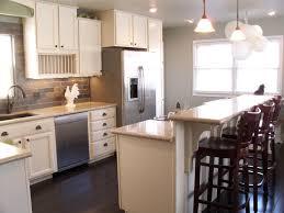 New York Kitchen Cabinets Resurfacing Kitchen Cabinets The Kitchen Remodel Mptstudio Repair