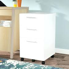 Mobile File Cabinet File Cabinet With Cushion Top File Cabinets File Cabinet Seat