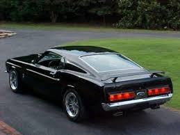 mustang fastback 69 image result for http bringatrailer com wp content