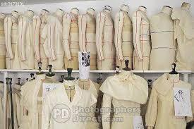 chambre syndicale de la couture pd stock photo couture ecole de la chambre syndicale de