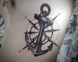 32 best anchor tattoo designs for men images on pinterest draw