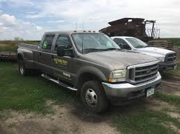 september online auction ring 1 in west fargo north dakota by
