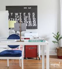 Ideas For Decorating Your Home 724 Best Decorate Home Office Images On Pinterest Office
