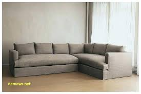 Sectional Sofa For Small Living Room Small L Shaped Modern Contemporary Sectional Sofas For Small
