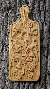 Wood Carving Ideas For Beginners by 17 Best Images About Wood Carving On Pinterest Woodcarving