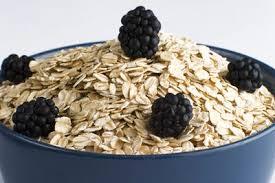 Dinner Ideas For A Diabetic Menu Ideas For Low Cholesterol Diabetic Diets Livestrong Com