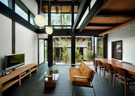 Tv Room Decor Ideas 15 Amazing Tv Room Design Ideas