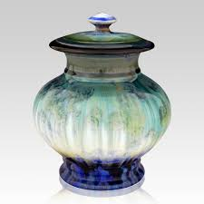 earn for ashes infant urns children urns baby cremation urns for loved