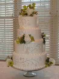 finishing touches wedding cakes more wedding cakes
