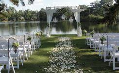 Wedding Flowers Near Me Amazing Of Wedding Flowers Online 1000 Images About Bridal
