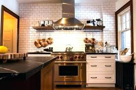 diy kitchen tile backsplash mosaic home designs idea diy backsplash kit mosaic gallery tile kit