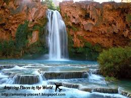 amazing places in america the most exciting and amazing tourist places in america stunning