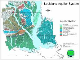 tamucc map quality http data1 atlas lsu edu lagiscdv2 as shp