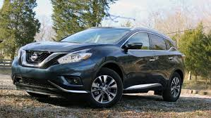 nissan murano old model 2014 nissan murano driven review top speed