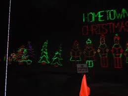 louisville mega cavern christmas lights mega cavern christmas light display picture of louisville mega