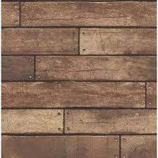Wallpaper Barn Barn Wood Wallpaper Wayfair