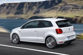 gti volkswagen 2014 volkswagen polo gti 2014 pictures vw polo gti auto express