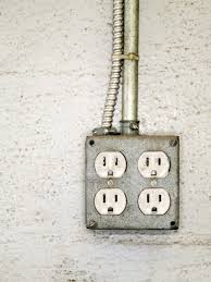 best 25 outdoor outlet ideas on pinterest electrical outlets