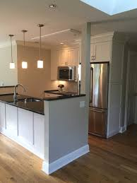 Mr Hardwood Ct by Kitchenette Easton Ct Hm Remodeling