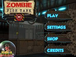 free ios games hack zombie fish tank hack cheats v1 0 1