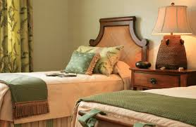 Colonial Style Interior Design Tropical Bedrooms Photos Ideas And Tips