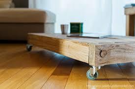 meuble fait en palette deco palette u2013 créations uniques et sur mesure de mobilier en bois