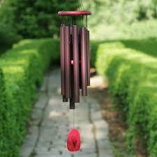 5 marvellous diy wind chime ideas godrej interio blog