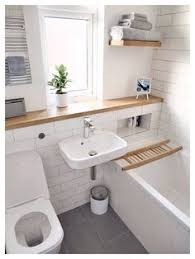 compact bathroom designs small compact bathroom efficient layout like the stainless