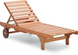 Plans For Wooden Chaise Lounge Wooden Chaise Lounge Chair Plans Home Design Ideas