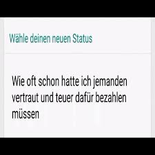 whatsapp spr che dein whatsapp status whatsapp status sprche 2 auf