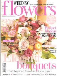 Wedding Flowers Magazine Euphoric Blog London Florist For Wedding Flowers U0026 Bridal