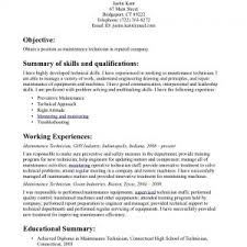 Sample Resume With Objective by Project Management Resume Objective Managing Attorney Sample