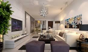 Fancy Living Room by Living Room Ideas Modern House Living Room Design