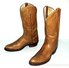 s narrow boots canada womens boots store 70 s cognac tony lama boots canada kdh097871