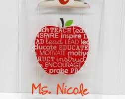 teacher etsy