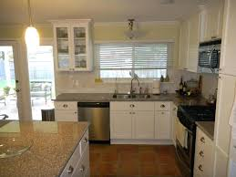rectangular kitchen ideas small u shaped kitchen designs layouts l for kitchens ideas on a